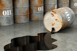 Ανησυχία στις πετρελαϊκές αγορές