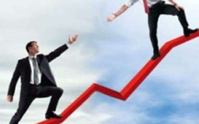 Δωρεάν συμβουλευτική υποστήριξη σε επιχειρήσεις
