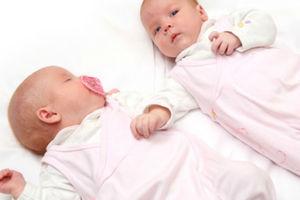 Γέννησε η έγκυος που είχε τραυματιστεί στην καραμπόλα
