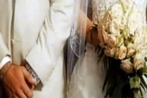Προφυλακιστέα η «κουμπάρα» των λευκών γάμων