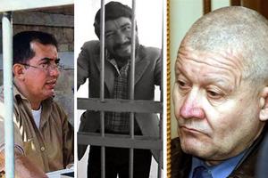 Οι τρομακτικότεροι serial killers του κόσμου