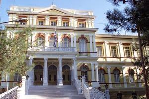 Δράσεις φροντίδας για τους άστεγους στη Θεσσαλονίκη