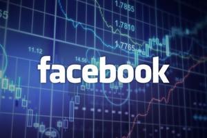 Το Facebook είναι η εταιρεία της χρονιάς
