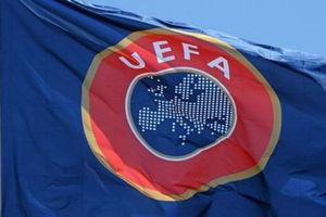 Έστειλε την καταγγελία στην UEFA κατά της Μπρόντμπι ο ΠΑΟ