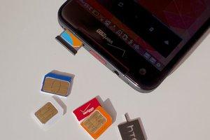 Αδίκημα το «ξεκλείδωμα» των συσκευών στις ΗΠΑ