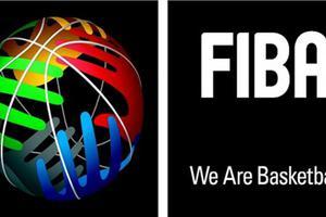 Αλλαγές ετοιμάζει η FIBA