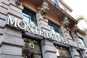 Κατηγορίες για απάτη εις βάρος πρώην Ιταλών τραπεζιτών
