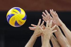 Το ελληνικό πρωτάθλημα βόλεϊ και την επόμενη σεζόν στη Nova