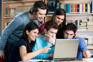 Πρόγραμμα υπολογιστή διορθώνει γραπτά φοιτητών