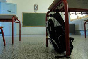 Δωρεάν σίτιση για άπορους μαθητές στα σχολεία από το δήμο Θεσσαλονίκης