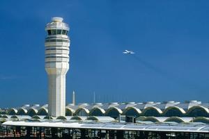 Εκκενώθηκε το αεροδρόμιο του Μίσιγκαν