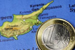 Νέα συρρίκνωση της κυπριακής οικονομίας
