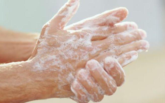 Σε πόσους βαθμούς σκοτώνει το νερό τα μικρόβια