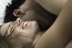 Ξαναβρείτε τη σεξουαλική επιθυμία και ζωντάνια