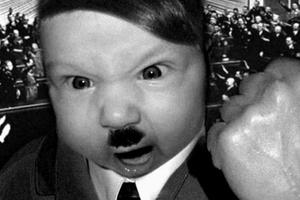 Οι άνθρωποι που την «έφεραν» στο Χίτλερ