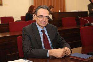 Στη δίκη Παπακωνσταντίνου κατέθεσε ο Ηλίας Πλασκοβίτης