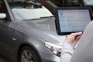 Τα κοινωνικά δίκτυα στην υπηρεσία της οδικής ασφάλειας