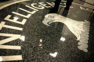 «Αναποτελεσματικές οι μέθοδοι ανάκρισης της CIA»