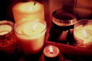 Το κόλπο με το κερί στο ψυγείο που λίγοι γνωρίζουν