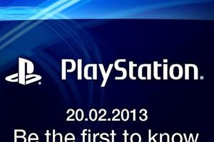 Η Sony μας κρατάει σε αγωνία με το νέο trailer του PS4