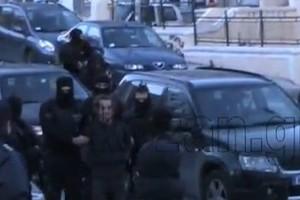 Την Τετάρτη η απολογία των τεσσάρων της Κοζάνης