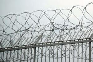 Στοιχεία για τις άδειες σε κρατούμενους την τριετία 2010-2012 και τις παραβιάσεις αυτών