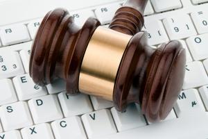 Η τεχνολογία στην υπηρεσία της δικαιοσύνης