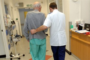 Βρετανοί, οι πιο απαισιόδοξοι πολίτες για τις δημόσιες υπηρεσίες υγείας