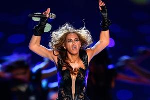 «Σφαγή» για τα εισιτήρια της Beyonce
