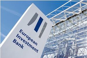 Στο 10% του ελληνικού ΑΕΠ η έκθεση της ΕΤΕπ στην Ελλάδα