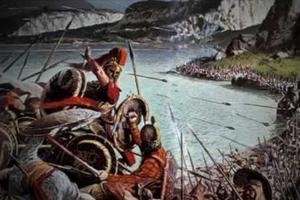 «Gracias Ελλάδα» λένε οι Ισπανοί