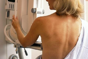 Στις 10 Νοεμβρίου ξεκινούν οι ψηφιακές μαστογραφίες για τις γυναίκες 49-50 ετών