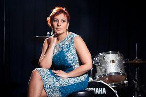 Η τζαζ συναντά την παράδοση του Αζερμπαϊτζάν