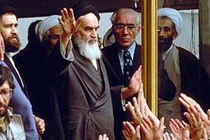 Ένοχος για χιλιάδες δολοφονίες αντικαθεστωτικών ο Χομεϊνί