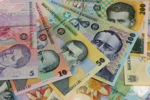 Σε ρυθμούς ανάπτυξης η ρουμανική οικονομία