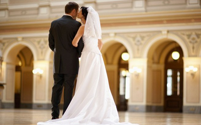 Οι παντρεμένοι υπερεκτιμούν την κατάσταση της υγείας τους