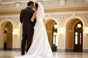 Συμβουλές για το χτένισμα της νύφης