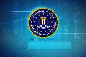 Το FBI ερευνά το Athens Indymedia