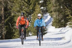 «Lagadas on bike» στις 19 Μαΐου