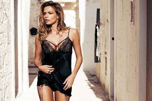 Η Katsia Zingarevich είναι το… θηλυκό – Newsbeast 9d0162022df