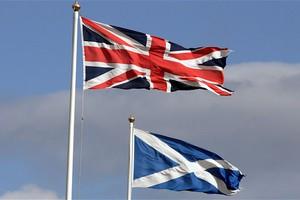 Συνεδριάζει το κοινοβούλιο της Σκωτίας για το κρίσιμο δημοψήφισμα ανεξαρτησίας
