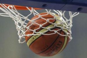 Παρουσιάστηκε το βιβλίο του Κώστα Λαπαβίτσα για το μπάσκετ
