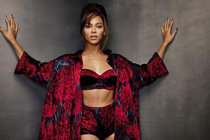 Έγκυος στο δεύτερο παιδί η Beyonce