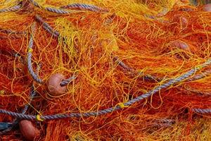 Τραγικό τέλος για τον αγνοούμενο ψαρά στη Λάρισα
