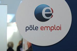 Εγκρίθηκε το νέο εργασιακό νομοσχέδιο στη Γαλλία