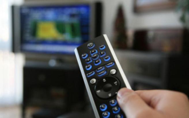 Ολοκληρωμένη τηλεοπτική ψυχαγωγία για όλη την οικογένεια