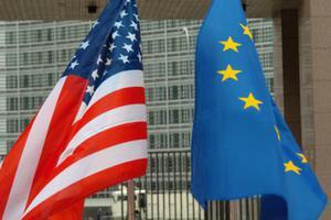 Το ευρωφοβικό κύμα απειλεί να περιπλέξει τις σχέσεις ΗΠΑ-Ε.Ε.