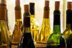 Τα οφέλη από την κατανάλωση κρασιού
