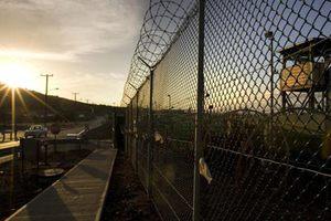 Απεργία πείνας από 97 κρατούμενους στο Γκουαντάναμο