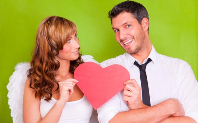 Κένυα online dating ιστοσελίδα
